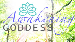 awakening-goddess