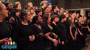 canterbury_gospel_choir