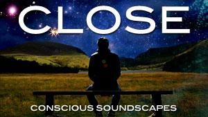 conscious_soundscapes_close_music