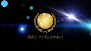 Global Media Services