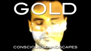 gold-conscious-soundscapes