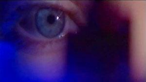 Luminoid