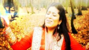 Unnati - Teri Yaad Aati Hain