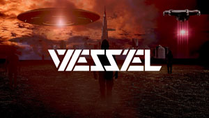 vessel_short_film