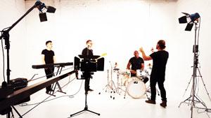 music_video_london