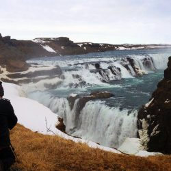 zac_iceland_filming_gulfoss